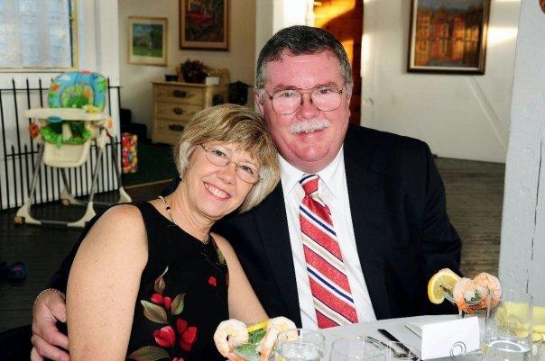Obituary of James J  Schilling | Shepherd Funeral