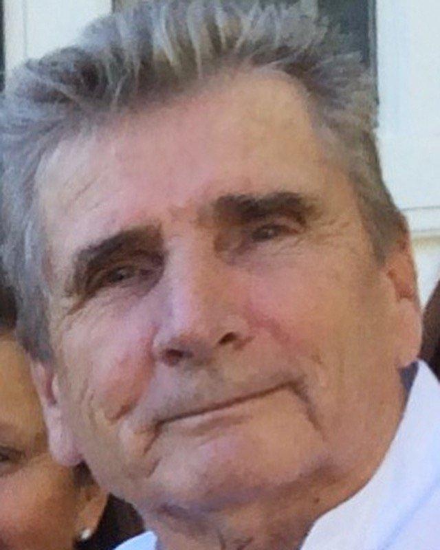 Obituary of Thomas W  Lema | Shepherd Funeral & Cremation